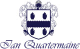 Ian Quartermaine Jewellers